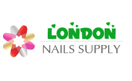 London Nail Supply